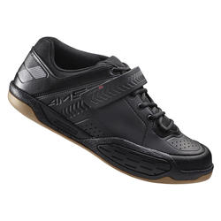 Chaussures VTT All Mountain SHIMANO SH-AM5