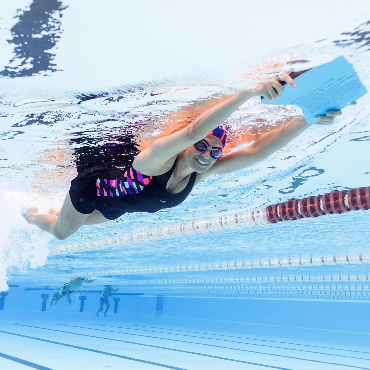 natation-top-5-des-exercices-pour-muscler-vos-bras