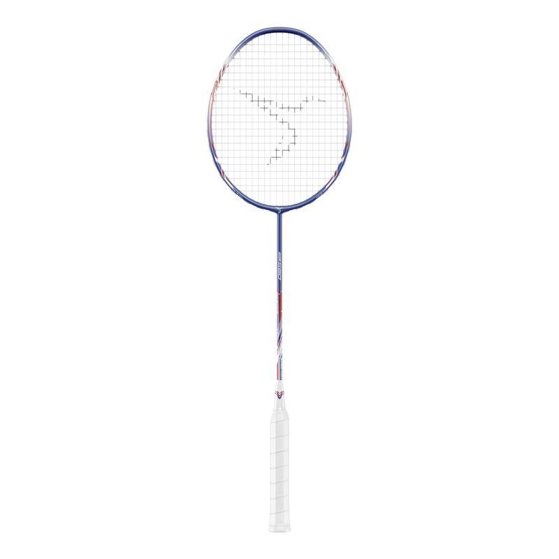Raquette De Badminton Adulte BR 560 Lite - Bleu/Blanc