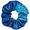 Modrozelená