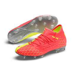 Chaussures de football FUTURE 5.3 FG PUMA adulte