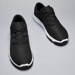 Кроссовки для фитнеса мужские 100 2.0