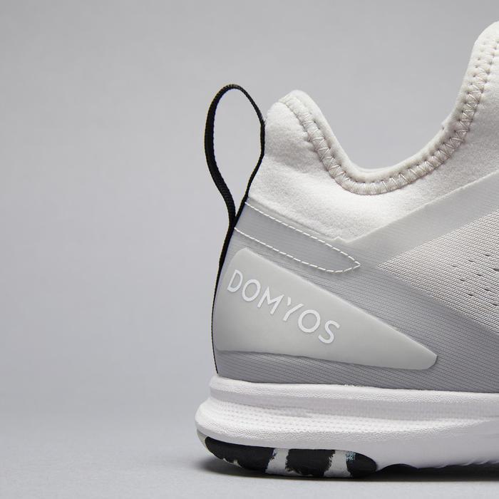 健身鞋920 - 灰色/白色