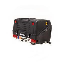 Portamaletas Towcar MK TowBox V1 Black Edition