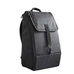 Fitness Backpack 30L - Black