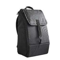 Fitness Bag 30L - Black