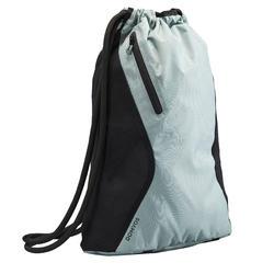 18L有氧健身背包 - 綠色