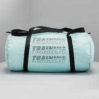Folding Gym Bag 15 L