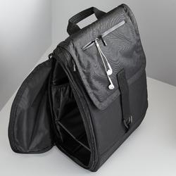 Fitness Bag 30L - Black