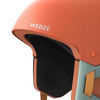 500 Ski Helmet - Kids