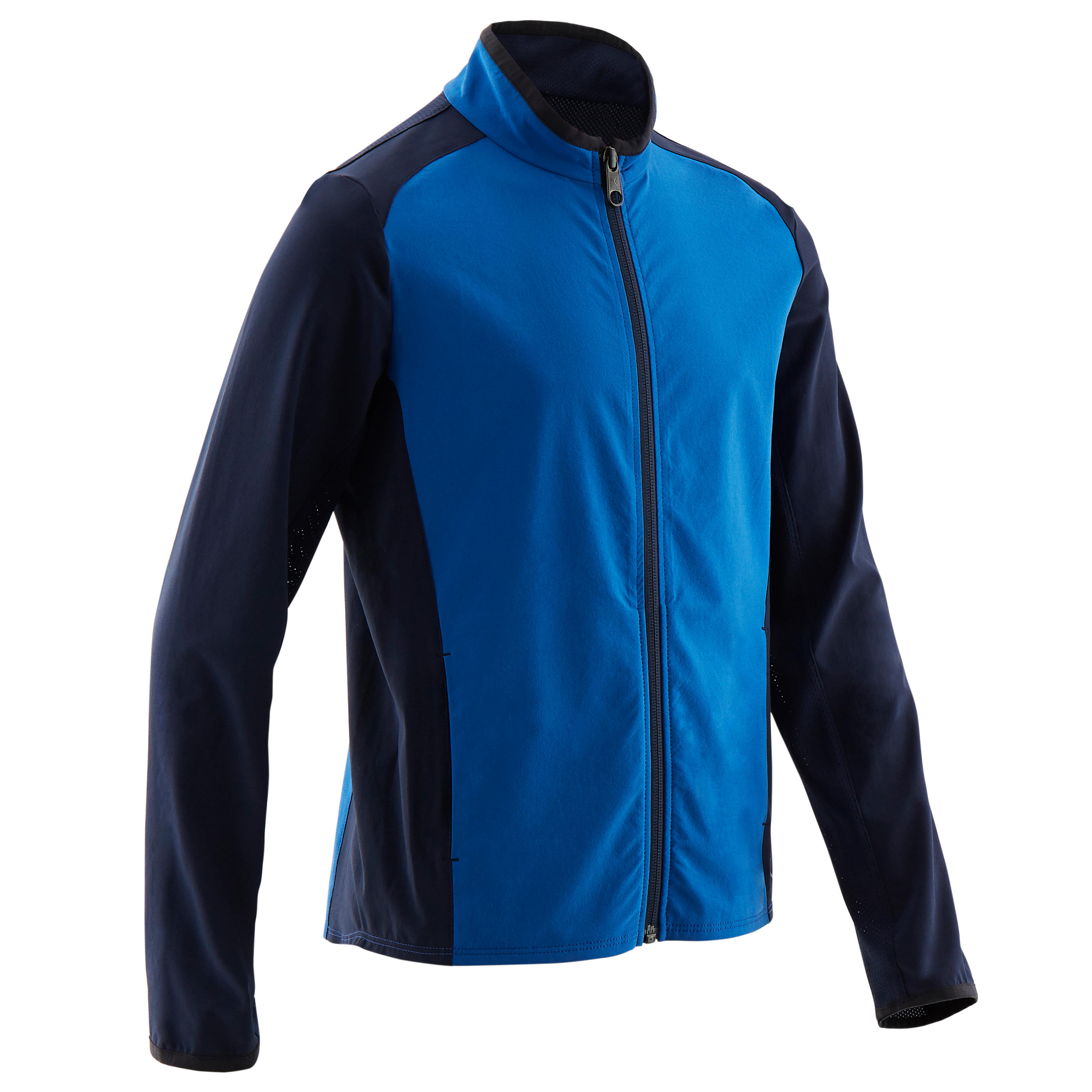 Jachetă W500 băieți la Reducere poza
