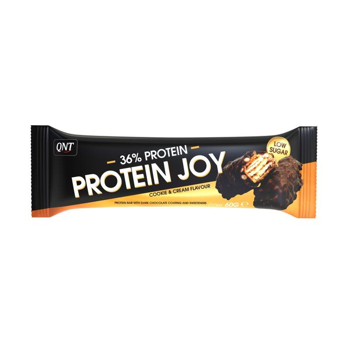 qnt protein joy 60gr