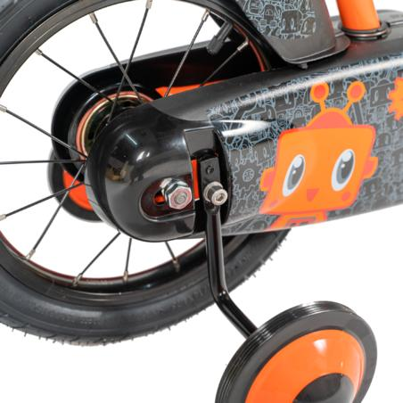 Vélo 500 Robot 14po