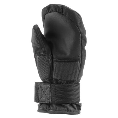 500 Protect Snowboard Mittens - Kids