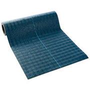 Gym Mat 160 x 60 x 0.7 cm - Turquoise