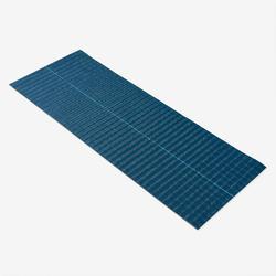 ToneMat Floor Mat 100 - 160 cm x 60 cm x 7 mm / Green