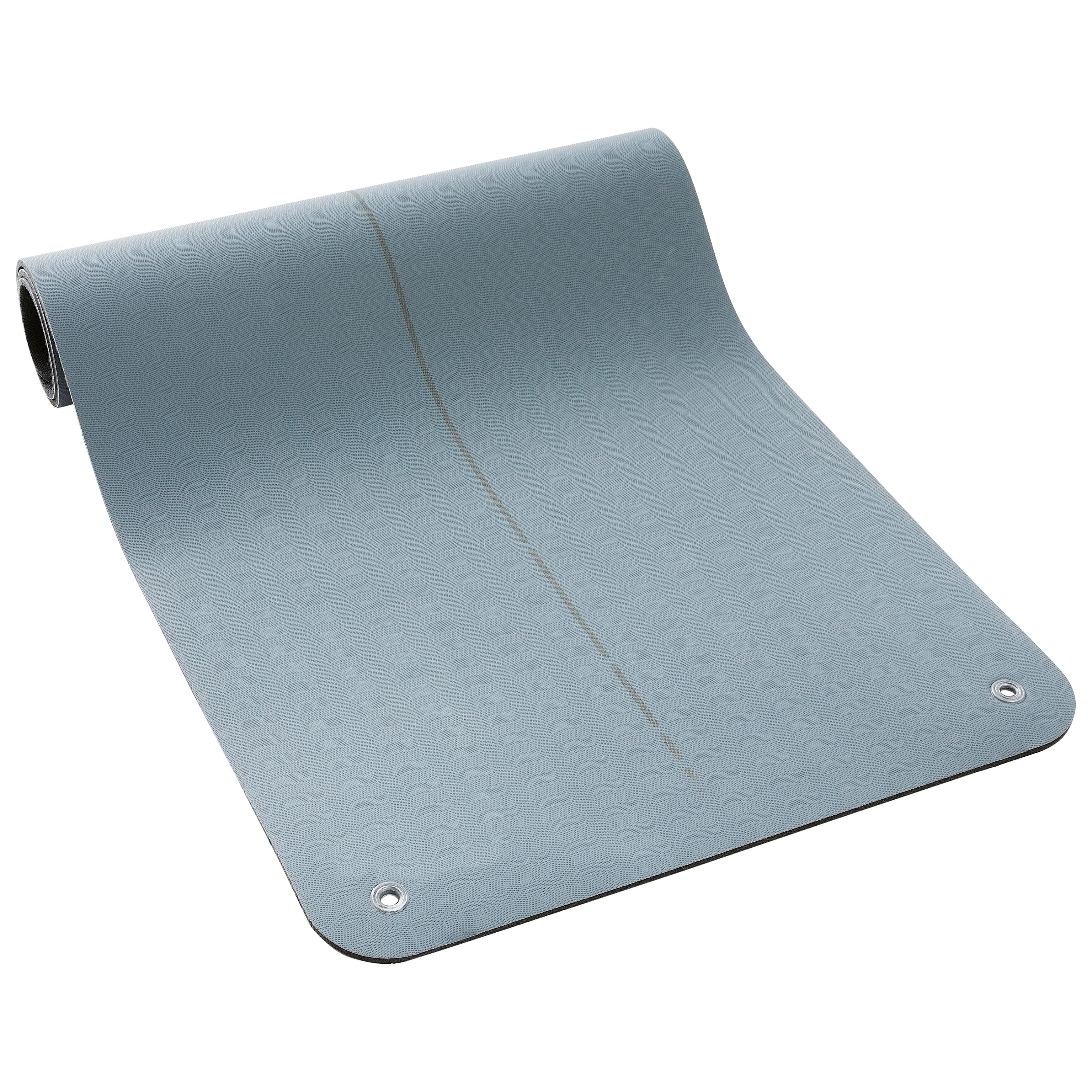 Air Track Mat 8 Inch Thick