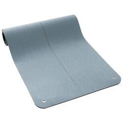 ToneMat Floor Mat 500 - 170 cm x 62 cm x 8 mm / Grey