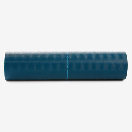 Килимок ToneMat 100, 160 см x 60 см x 7 мм - Зелений