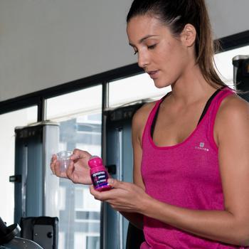 Déodorant bille sport femme 50ml - 187388