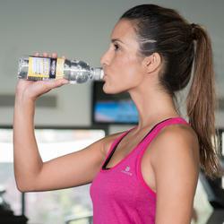 Gearomatiseerd water Hydra 0 calorieën citroen 500 ml - 187409