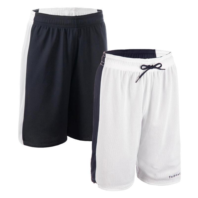 Shorts de basket femme