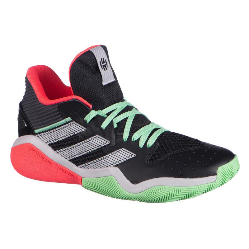 Pánské basketbalové boty Harden Stepback