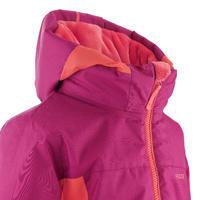 500 Pull'n Fit Downhill Ski Jacket - Kids