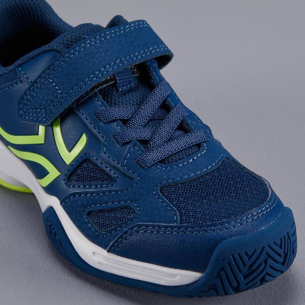 Tennisschoenen kinderen