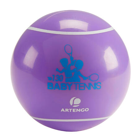 Balle de mini-tennisTB130