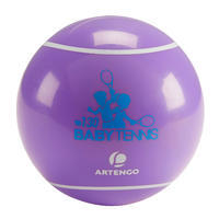 TB 730 Baby Tennis Ball - Purple
