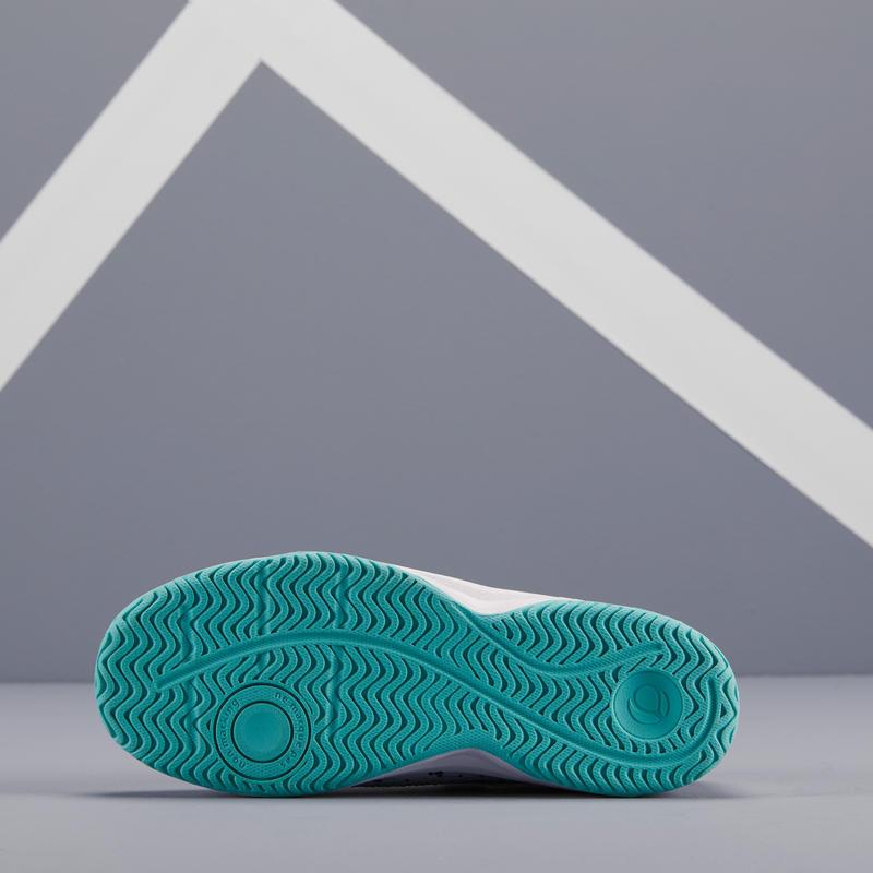 Kids' Tennis Shoes TS160 - Terrazzo