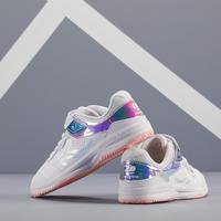TS160 tennis shoes - Kids
