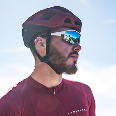 Scegliere il casco da ciclismo | DECATHLON