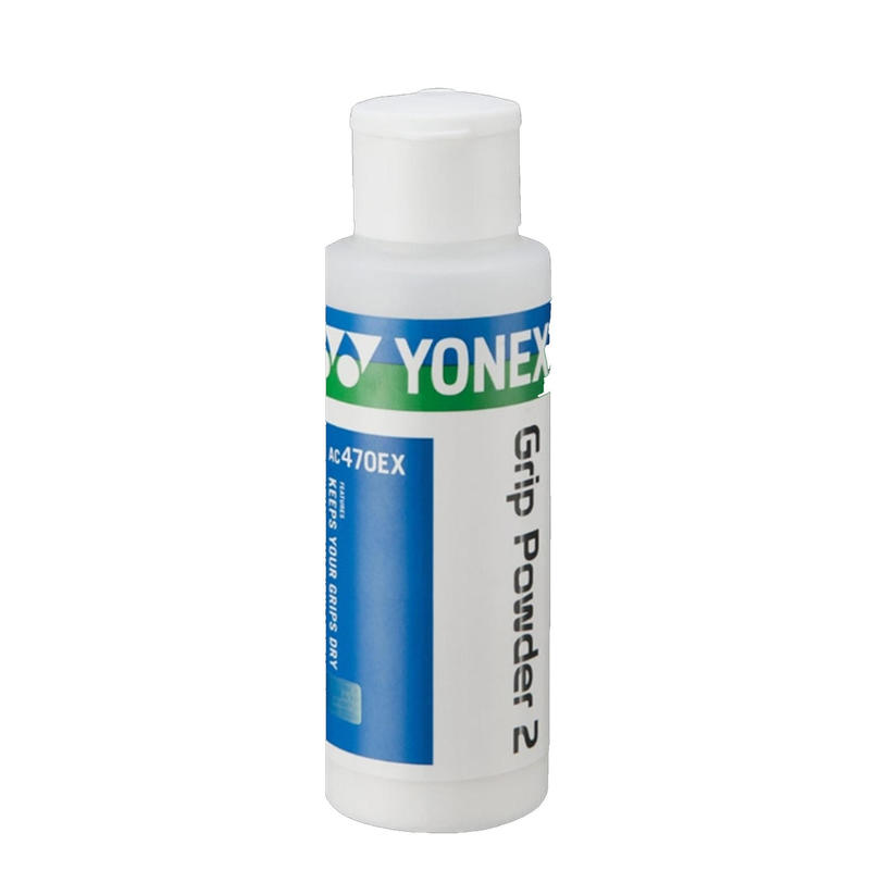 Grips et surgrips de badminton Yonex