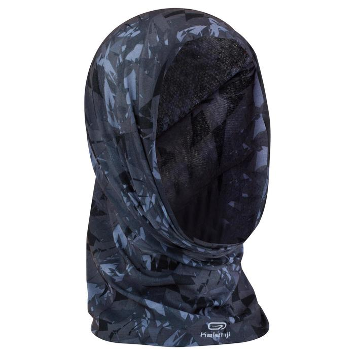 BANDEAU RUNNING MULTI-FONCTIONS - 187561