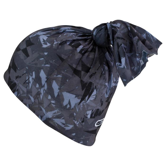 BANDEAU RUNNING MULTI-FONCTIONS - 187562