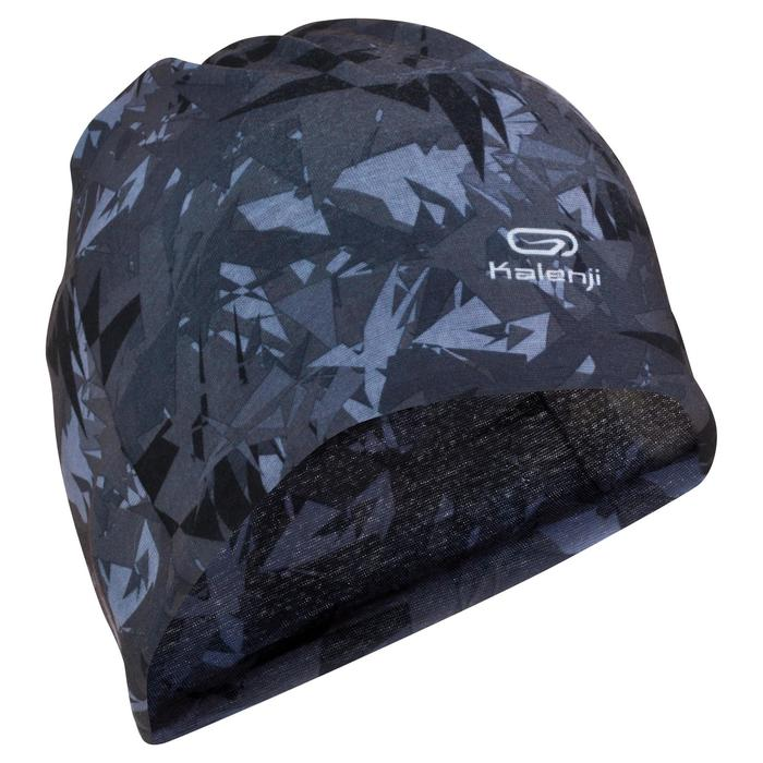 BANDEAU RUNNING MULTI-FONCTIONS - 187563