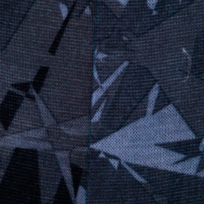 BANDEAU RUNNING MULTI-FONCTIONS - 187572