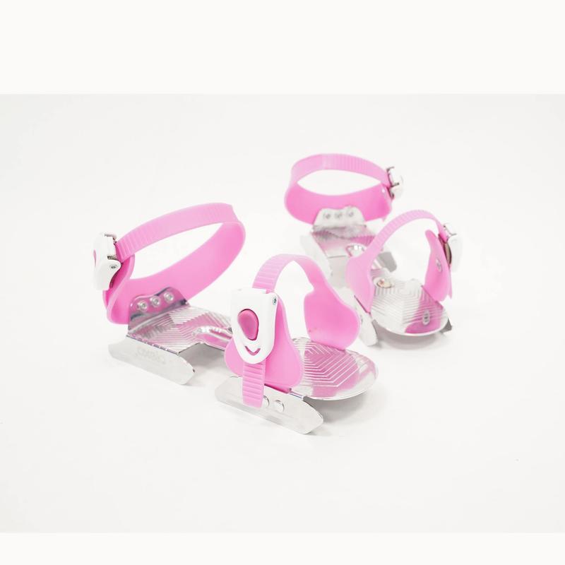 Play 1 Kids Ice Skate - Pink