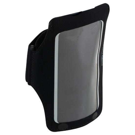 Smartphonearmband voor running - 187594