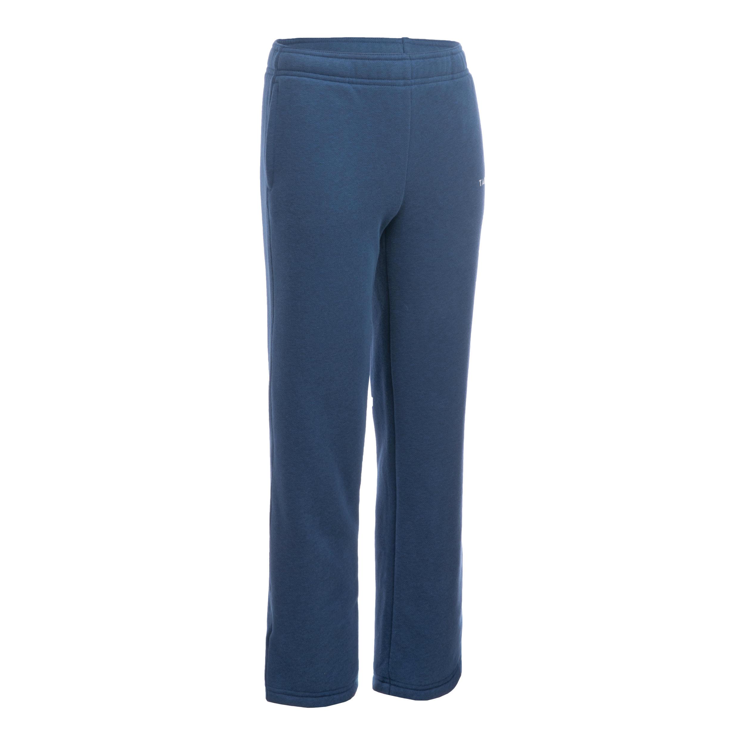 Pantalon Baschet P100 Copii la Reducere poza
