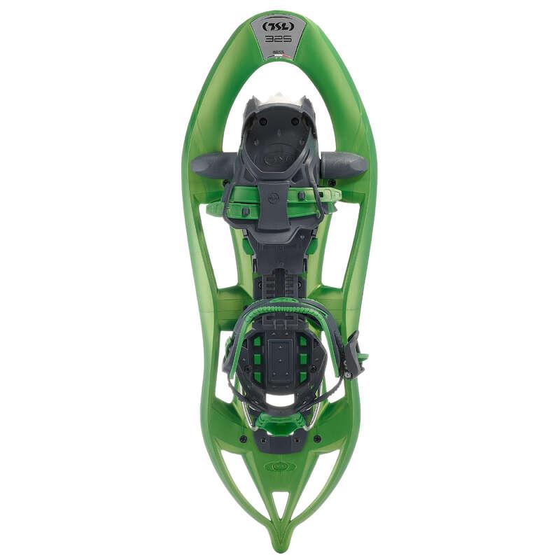 Hótalp Túrázás - Hótalp TSL 325 RIDE  TSL - Túra felszerelés