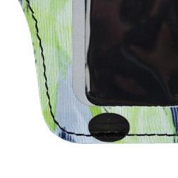 Smartphonearmband voor running - 187623