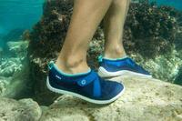 Aquashoes 500 Turquoise