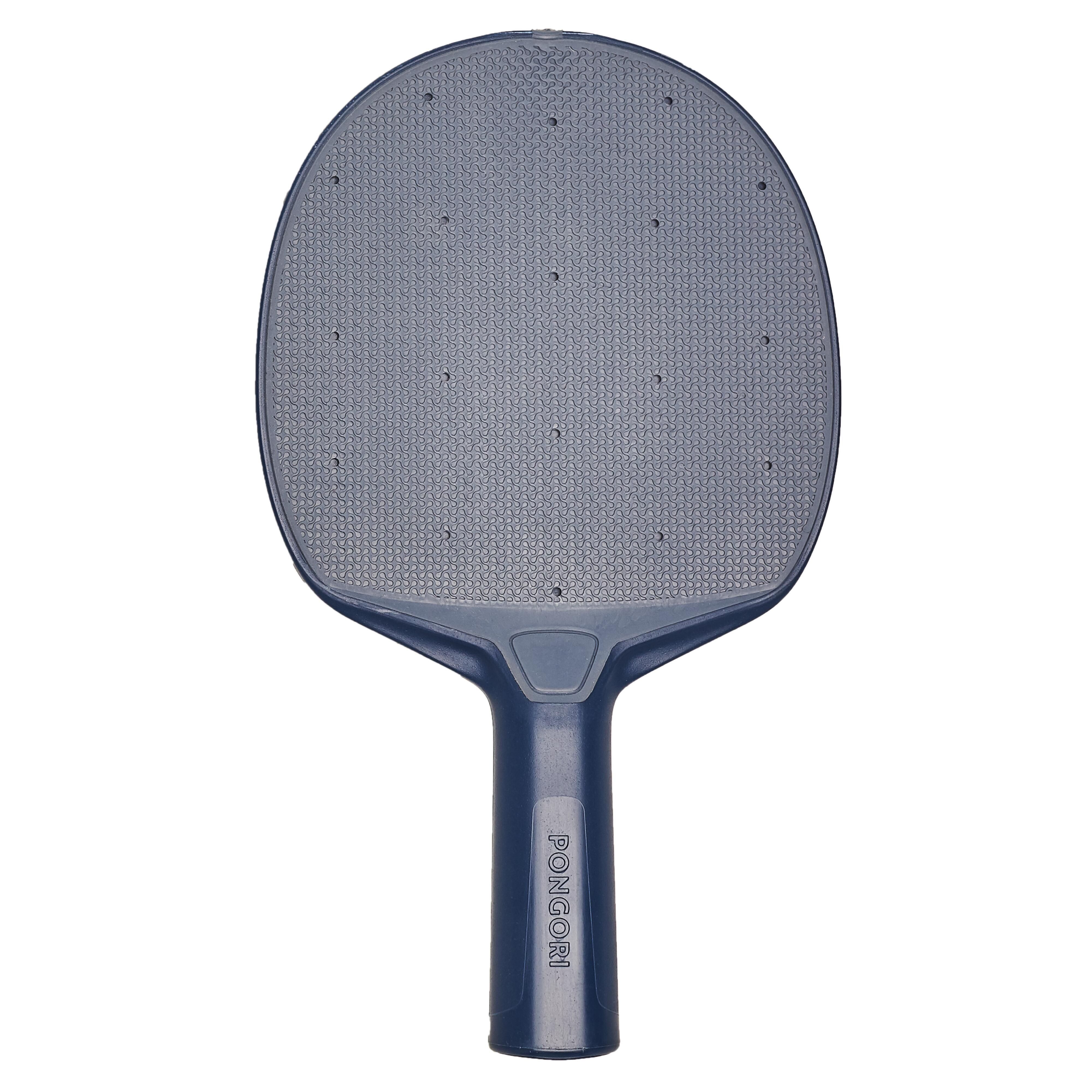 Paletă Tenis de Masă PPR100 imagine