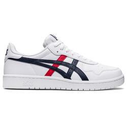 Zapatillas de tenis hombre Japan S Blancas