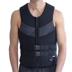 Impact vest voor wakeboarden heren 50 newton