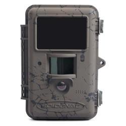 Câmara de Caça / Armadilha Fotográfica com ecrã LCD BG500