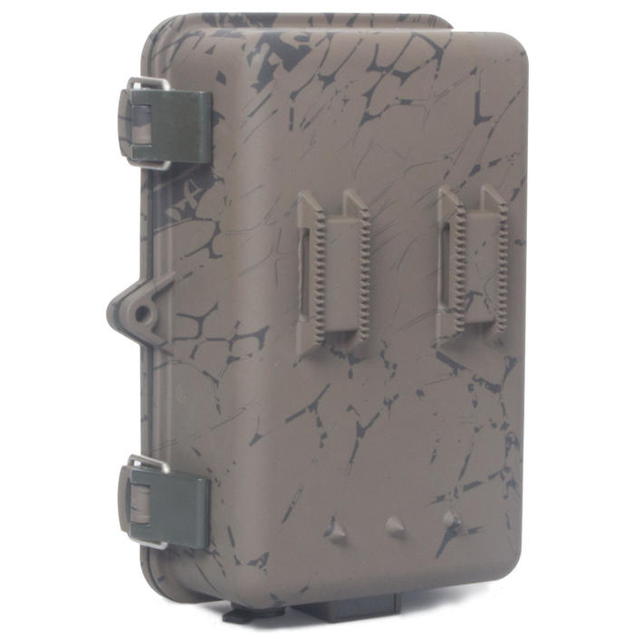 Caméra de Chasse / Piège photographique avec écran LCD BG500
